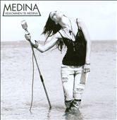 Velkommen til Medina