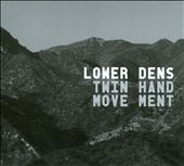 Twin-Hand Movement