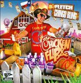 Chicken Flippa