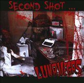 Second Shot Cuckoo Clock