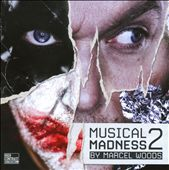 Musical Madness, Vol. 2