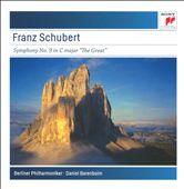 "Franz Schubert: Symphony No. 9 in C major ""The Great"""