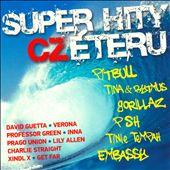 Super Hity CZ