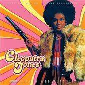 Cleopatra Jones [Original Soundtrack]