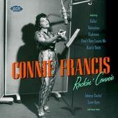 Rockin' Connie
