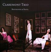 Beethoven & Ravel