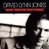 David Lynn Jones