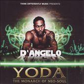 YODA: The Monarch of Neo-Soul