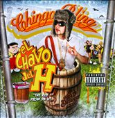 El Chavo del Ache: The Kid from Da H