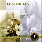 Leadbelly [United Audio]