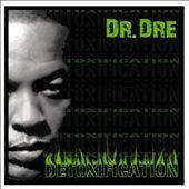 Retoxification
