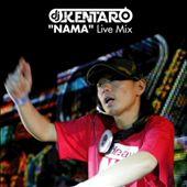 Nama Live Mix