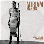 Mama Afrika 1932-2008