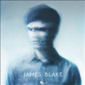 James Blake
