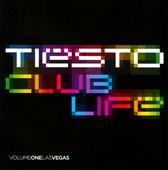 Club Life, Vol. 1: Las Vegas