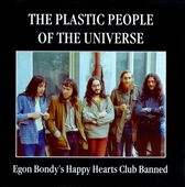 Egon Bondy's Happy Hearts Club Banned