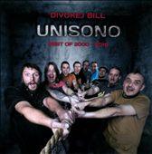 Unisono: Best of 2000-2010
