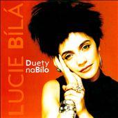 Duety NaBilo