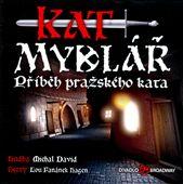 Kat Mydl