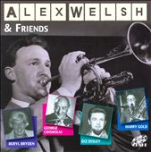Alex Welsh and Friends