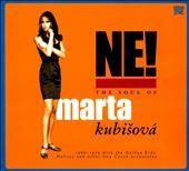 Ne! The Soul of Marta Kubi