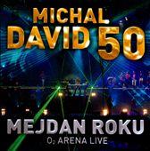 Mejdan Roku O2 Arena Live