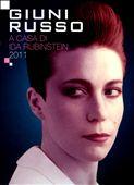 A Casa di Ida Rubinstein 2011