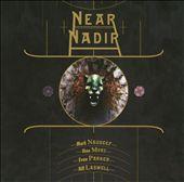 Near Nadir