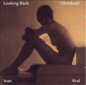Looking Back/Ohl