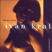 Clear Eyes/Prohl