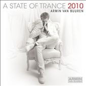 A State of Trance 2010 [2 Tracks]