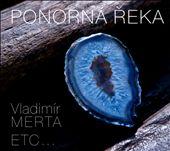 Ponorn