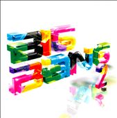 Big Bang, Vol. 2