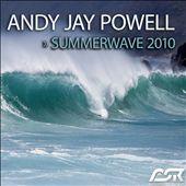 Summerwave 2010