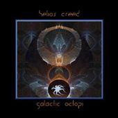 Galactic Octopi