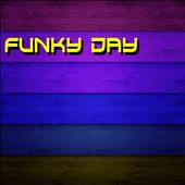 Funky Day