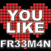 You Like