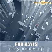 City Moods