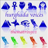 Hurghada Voices