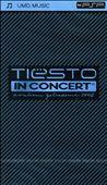 Tiesto in Concert 2004