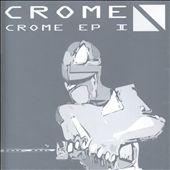 Crome Up II