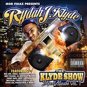 The Klyde Show: Street Album, Vol. 1