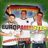 Europameister (Ohoo)