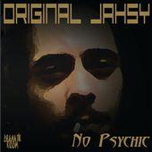 No Psychic
