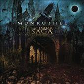 The Dark Saga [Original Motion Picture Soundtrack]