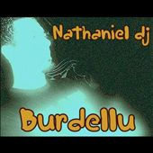 Burdellu