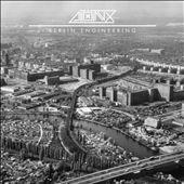 Berlin Engineering