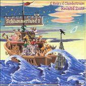 Schlummerland 2