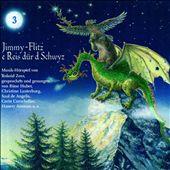 Jimmy-Flitz e Reis duer D Schwyz, Vol. 3