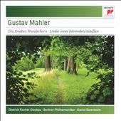 Gustav Mahler: Des Knaben Wunderhorn, Lieder eines fahrenden Gesellen